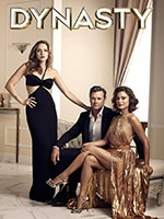 Dynasty (2017)- model->seriesaddict